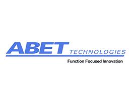 Abet Technologies