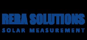 ReRa Solutions