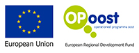Logo EU</div> <span class=